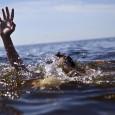 вода-уносит-жизнь