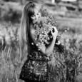 КБ Екатерина Петренко (12)