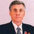 Мустафин Б.В.