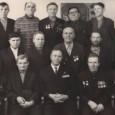 Участники Великой Отекчественной войны д. Шуринка - копия (2)