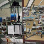 Междуреченский городской краеведческий музей