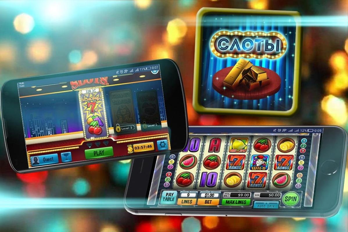 Игровое казино Вулкан — лидер среди азартных игр