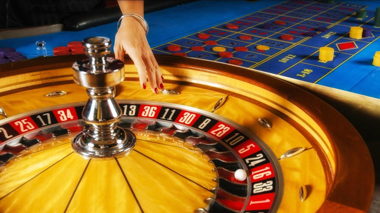 Топ рейтинг казино Украины на гривны — финансовый помощник для каждого игрока